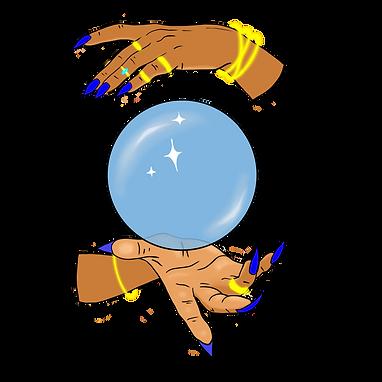 hand vector.png