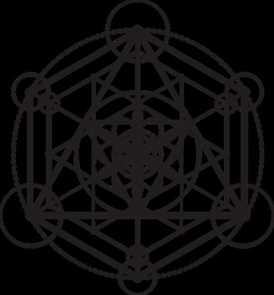 Geometry 3.png