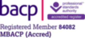 BACP Logo - 84082.png