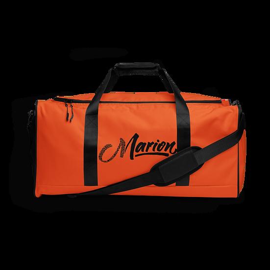 Marion Duffle bag