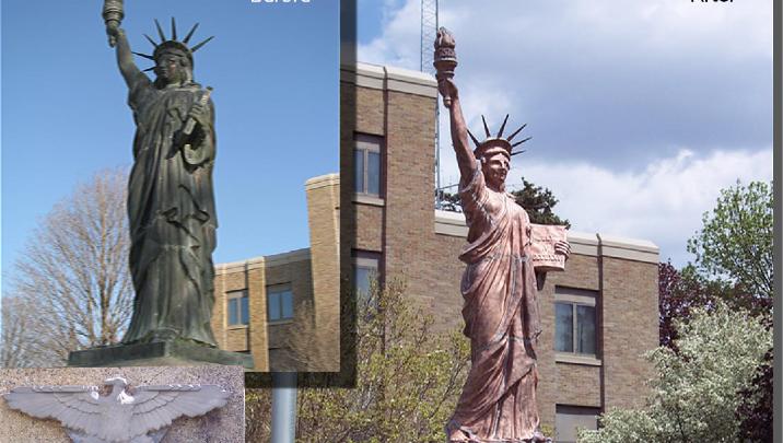statue+liberty+web+pic.jpg 2013-10-31-16:4:45