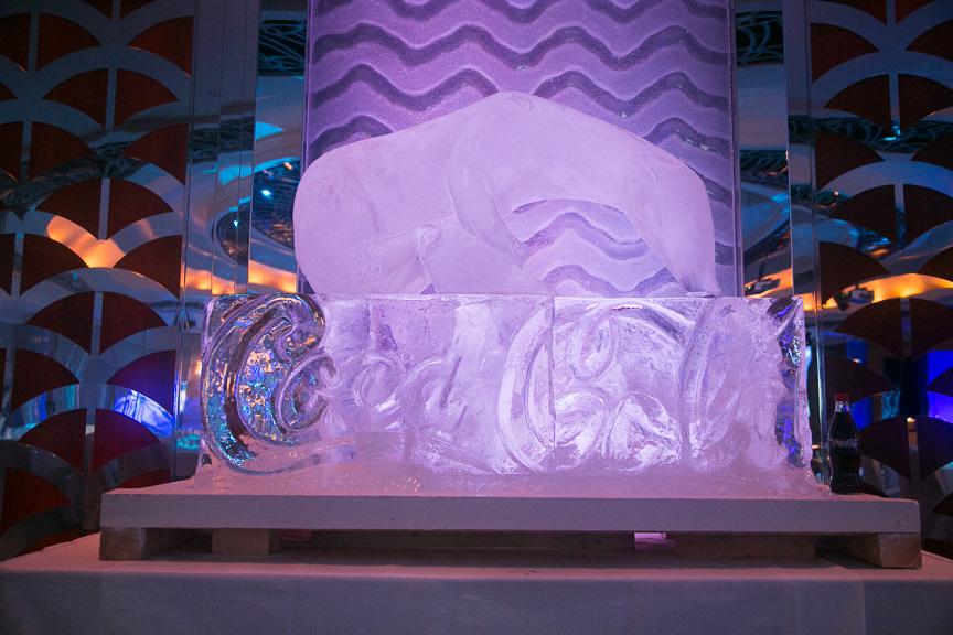 CCA Awards Night-086.JPG