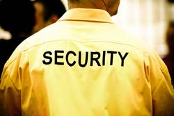 Security-Guard2.jpg