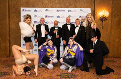 Jayco_StarBall_Melb18_LR_050_preview