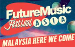 FMF Asia Malaysia