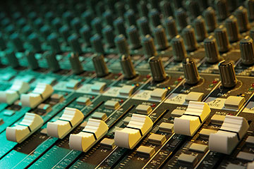 pix_mixer.jpg