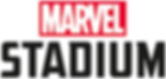 Marvel_Stadium_official_logo.png