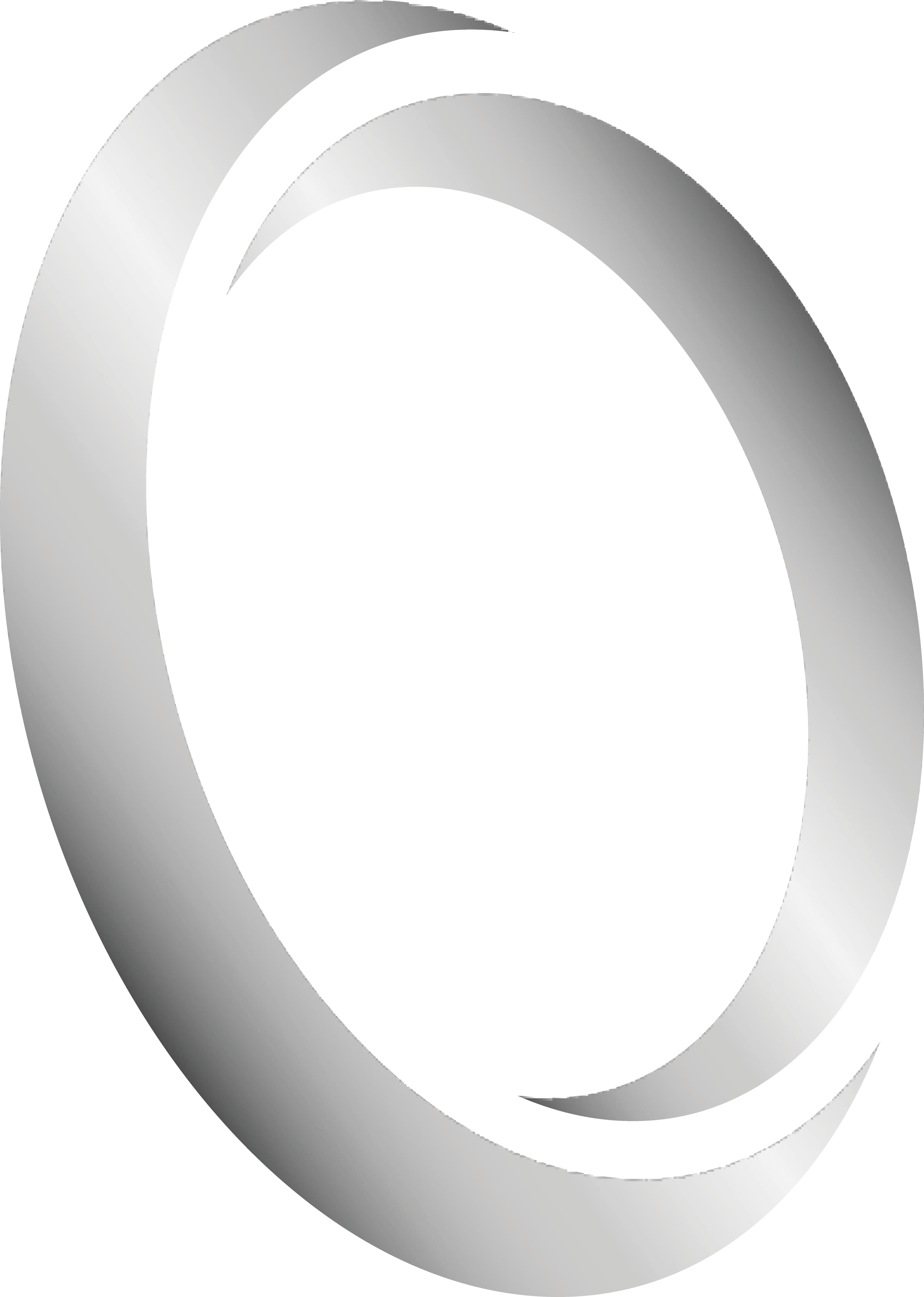 Silver Portal