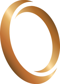 Bronze Portal
