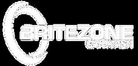 Britezone Portal Full (White).png