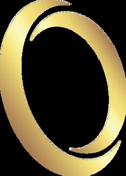 Gold Portal