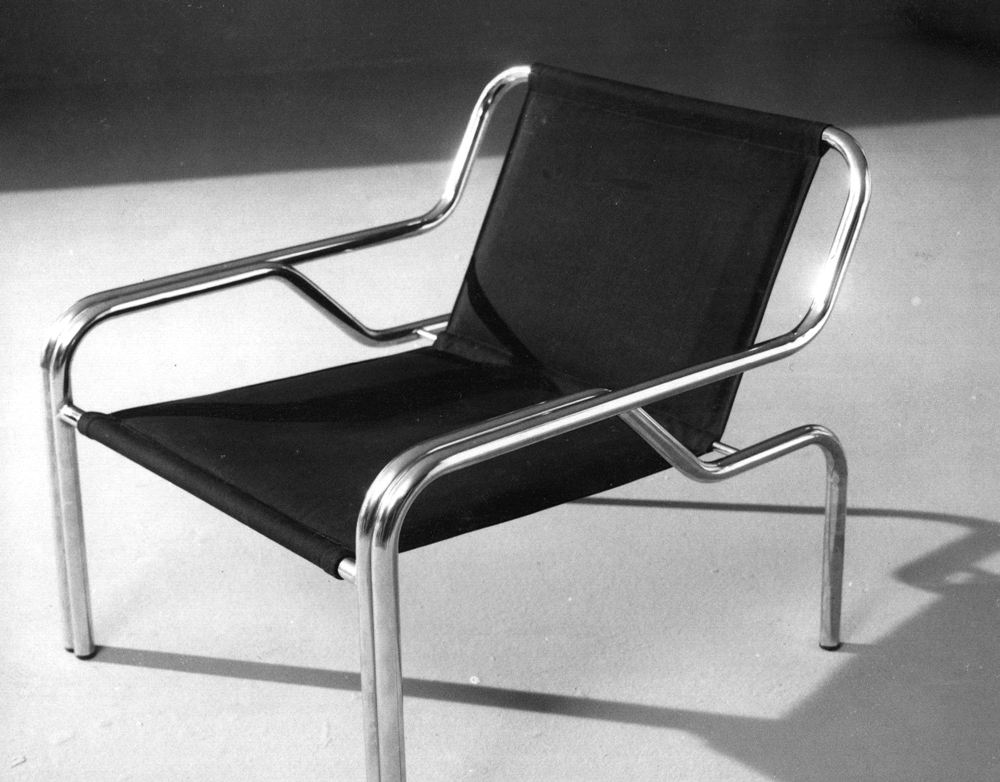 Meurop fauteuil