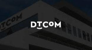 DTCOM%20LOGO_edited.jpg