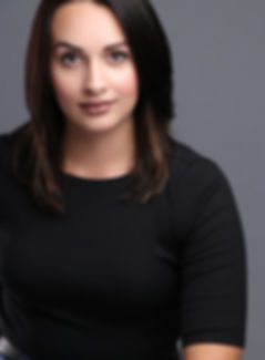 Shannon Hamm