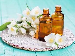 jasmine oil.jpg