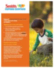 SID Org Flyer LDAU.jpg