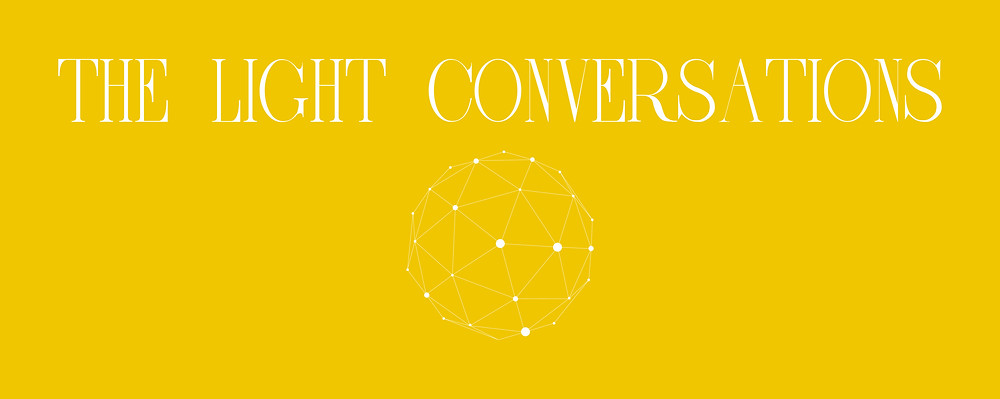 http://www.thelightconversations.com