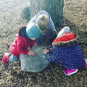 #wonder #childhood #nature #cuteness #friendsreunited #oncewewereravers #nowweareparents