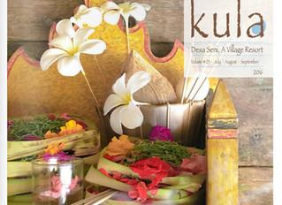 KULA Tribe