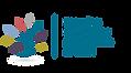 Utah-LDAU-Logo.png