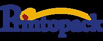 printopack-2.png