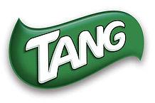 tang-logo.jpg