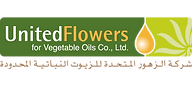 unitedflowers-logo-1-1.png