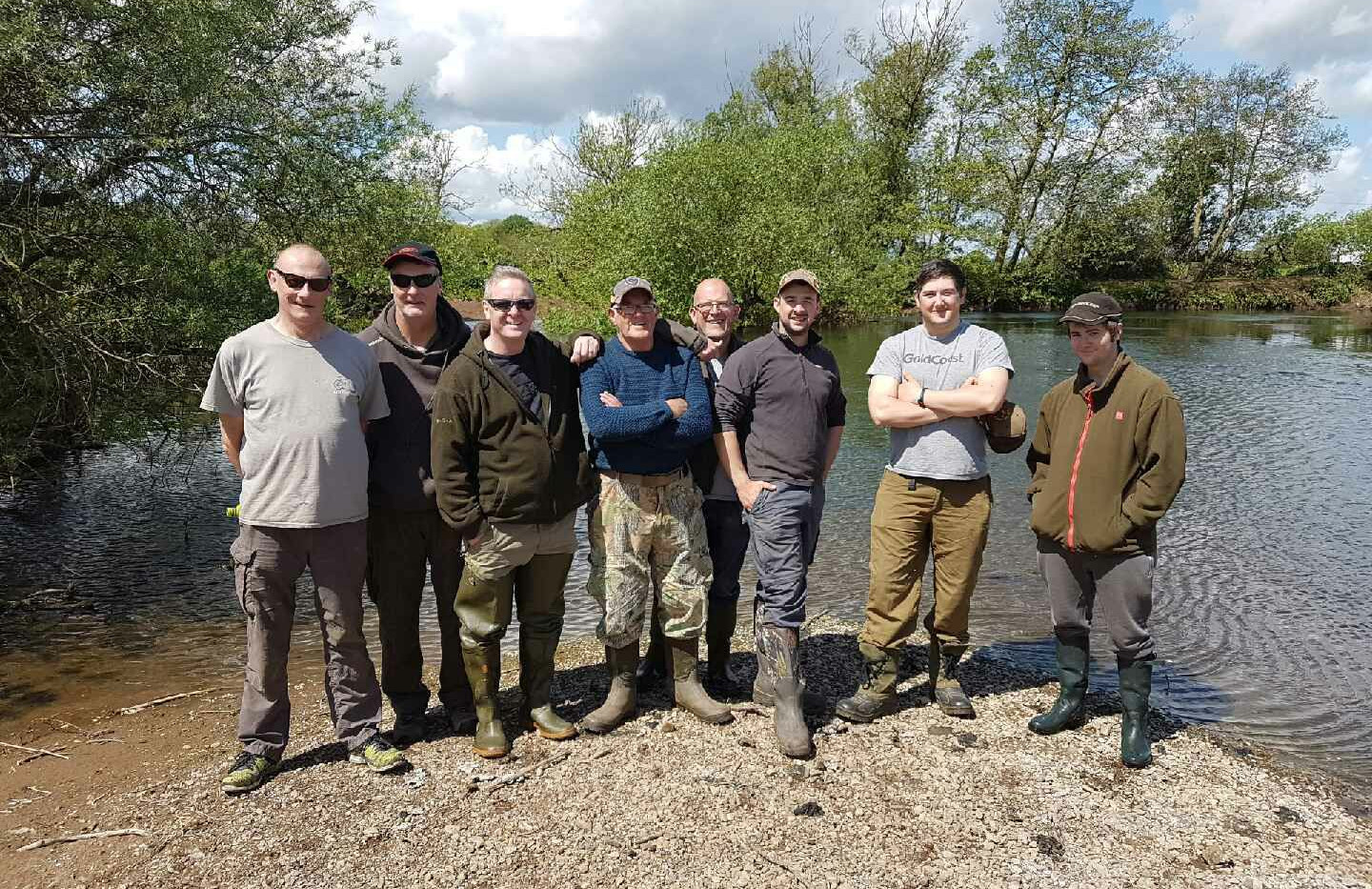 River Dove Work Party.jpg