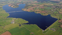 Blithfield Reservoir Re-opens