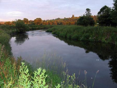 River Dove Brook House Farm.jpg
