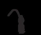 SOTAS Logo.png
