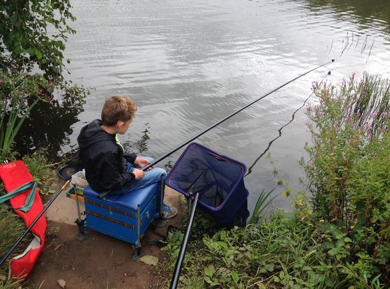 Young Angler.png
