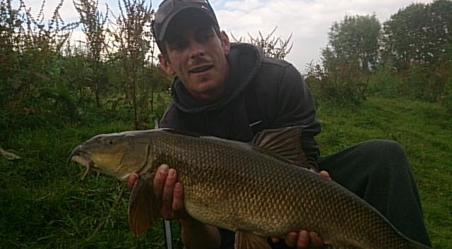 Peter Jordan Dove Barbel.jpg