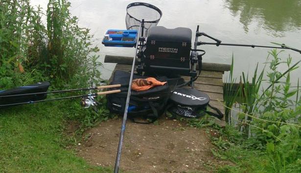 Match Fishing.jpg