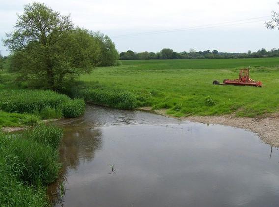 River Blithe 01.jpg