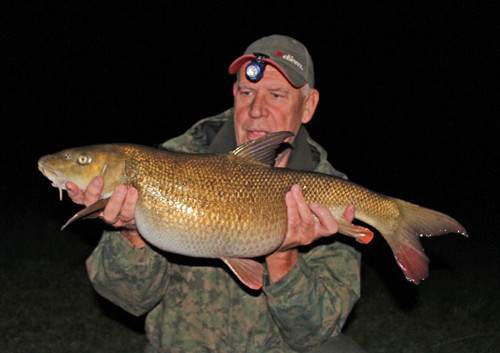Brian Banks 12lb 12oz Dove Barbel.jpg