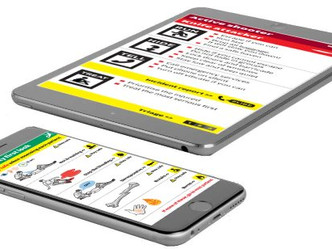 The citizenAID App