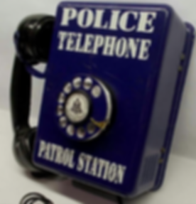 police phone.png