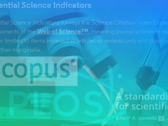 Pesquisadores da USP estão entre os mais influentes da ciência mundial