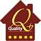 quality-big6-new.png