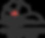 Graciqueijos_Logo_Cor.png
