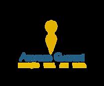 logo azorean (4).png