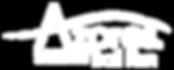 Logo_EWAA-W (1).png