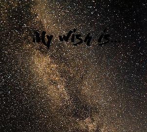 céu_com_estrelas2.jpg