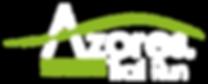 Logo_EWAA-CW.png