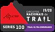 Circuito_Endurance100.png