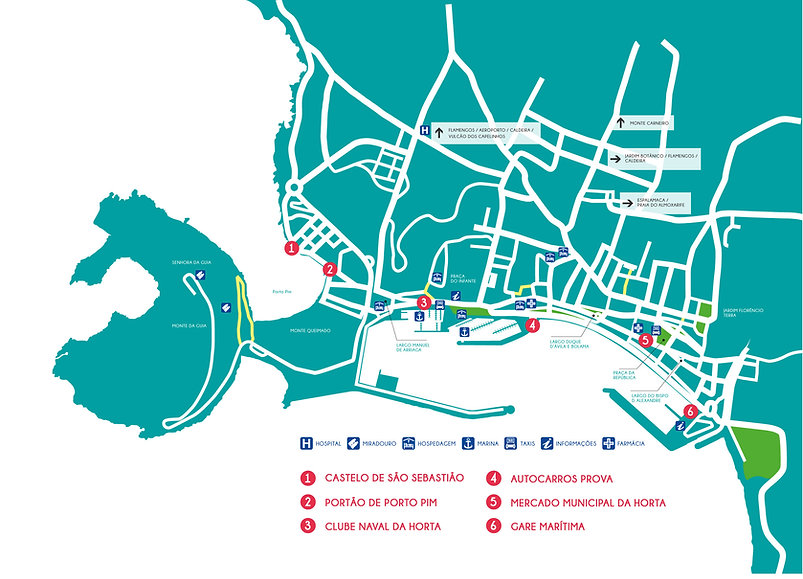 mapa (3).jpg