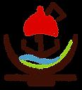 LogoStaCruzGraciosa.png