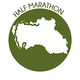 03.Half Marathon.png