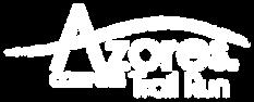Logo_Columbus-W.png